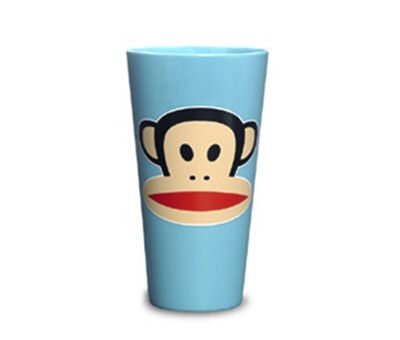To go cup - Blue